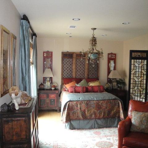 403 Forbidden: master bedroom retreat design ideas