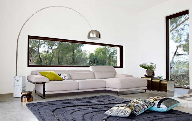 wohnzimmer shabby chic modern living - Wohnzimmer Shabby Chic Modern