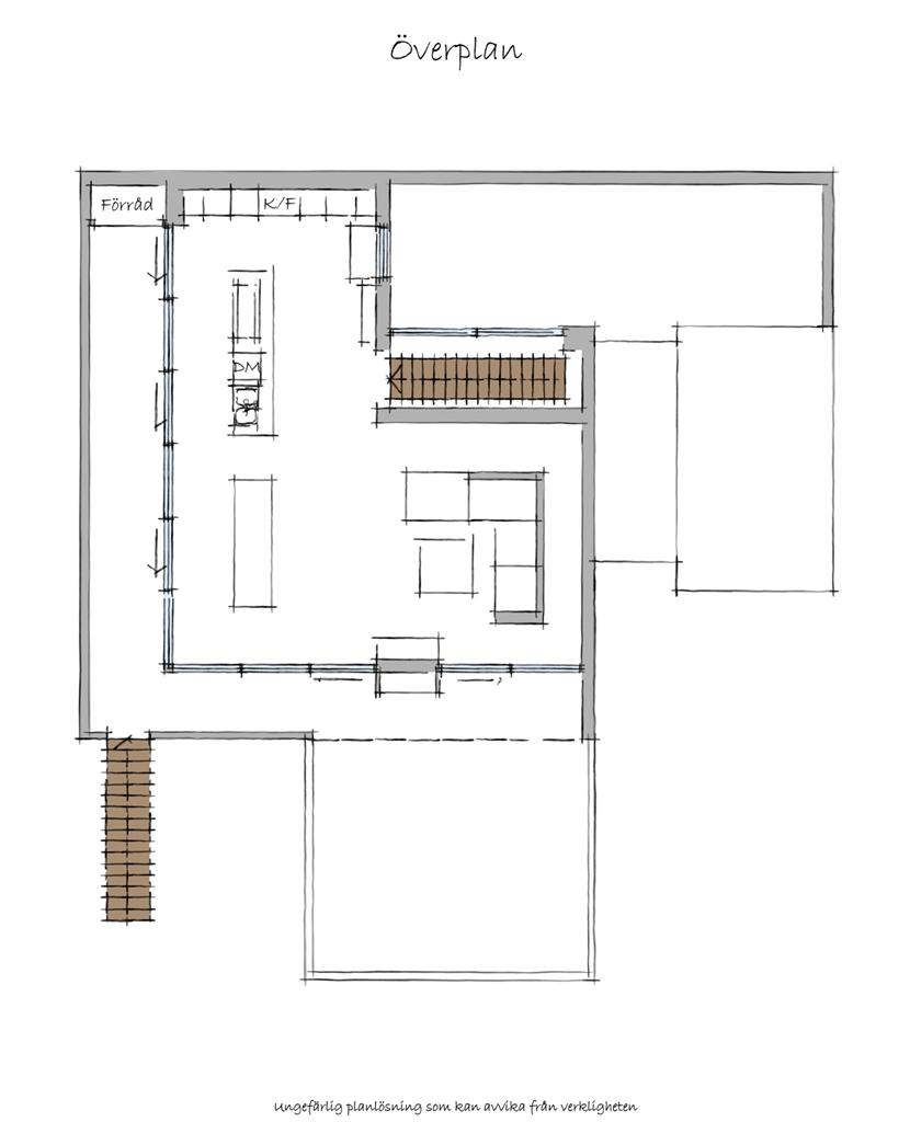 403 forbidden for Minimalist villa design