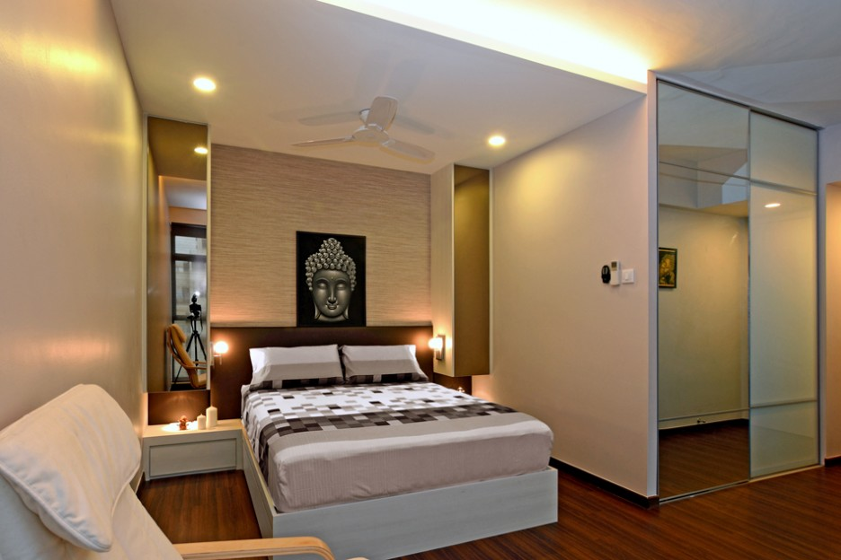 Interior design of bedroom in indian style innovation for Interior design of bedroom in indian style