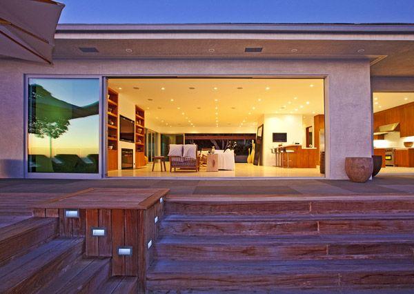 403 forbidden - Waterfront home design ideas ...