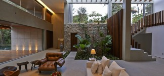 Fascinating-Interior-with- ...