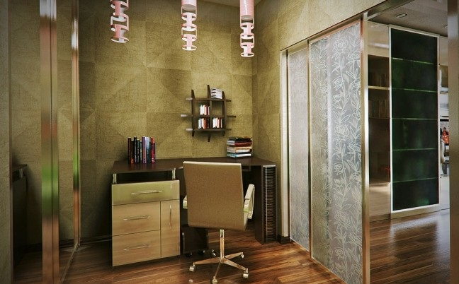 403 forbidden - Home office door ideas ...