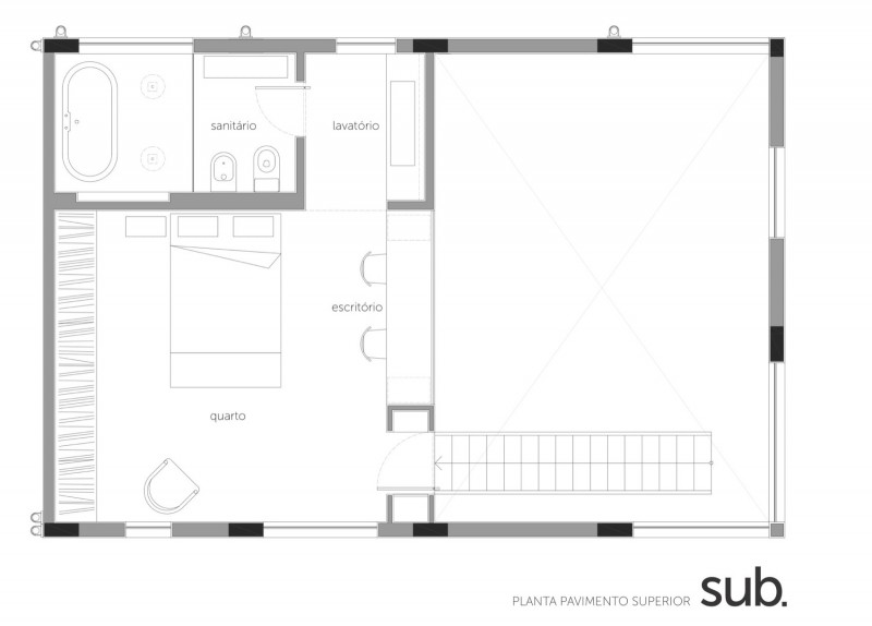 Fabulous Apartment Style House Plans 800 x 574 · 49 kB · jpeg