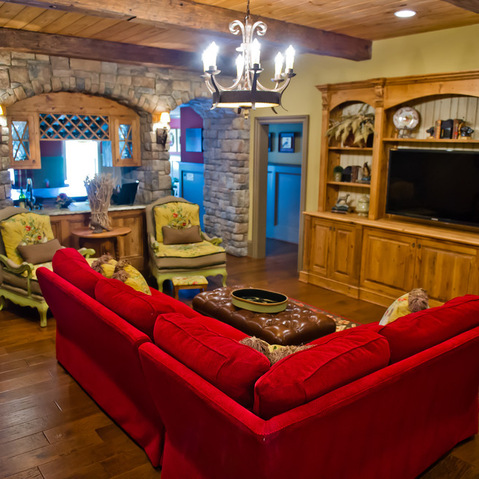 home interior designs galleries layout remodeling decor interior