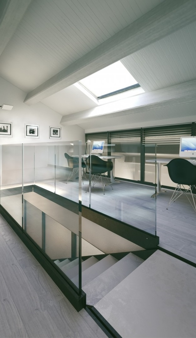 403 forbidden for Loft office design ideas