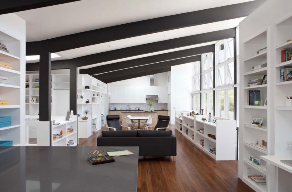 interior design ideas architecture blog amp modern design rich home interiors cotmoc com