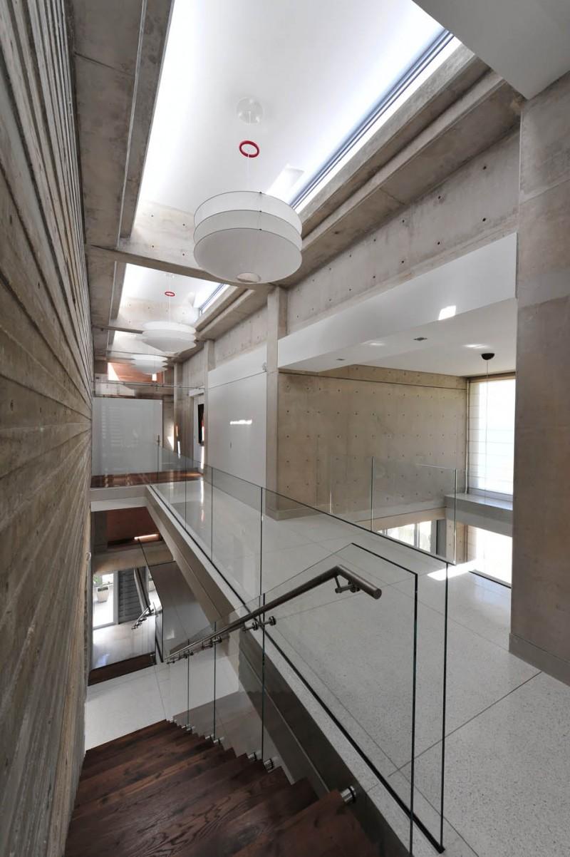403 forbidden for Indoor unit design
