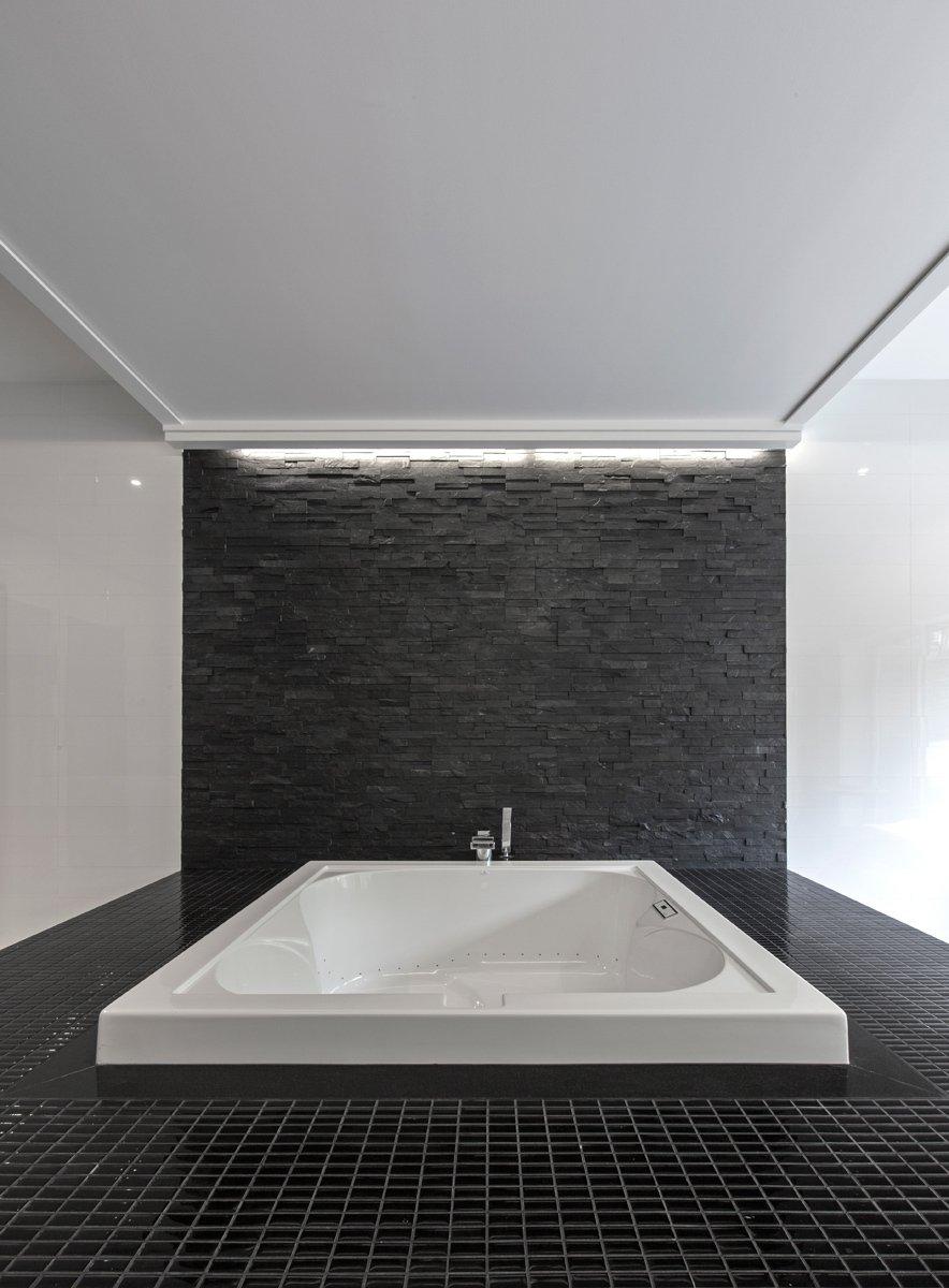 Interior Design Ideas Architecture Blog Modern Design Pictures Claffisica