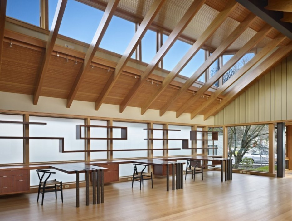 403 forbidden for Natural light in homes