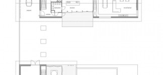 3 Bedroom Garage Apartment likewise Home sketch further Before Traditional Cupboards Are Typically Too Shallow To Hold Bulky likewise 414612709425958730 together with Best Open Floor House Plans Cottage House Plans 9f23d7752b745856. on cozy living room interior design