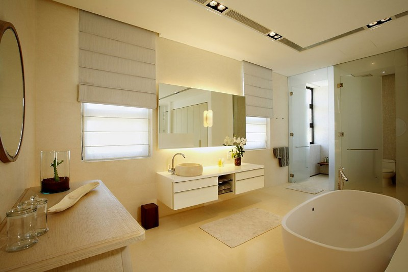 Enchanting Ultra Modern Living Room Furniture