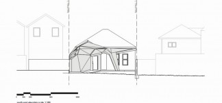 Triangle House Plan additionally Ch agne Glasses 16741709 in addition L Shaped House Plans With 3 Car Garage further V Shaped Courtyard House Plans additionally Fitness. on v shaped home plans