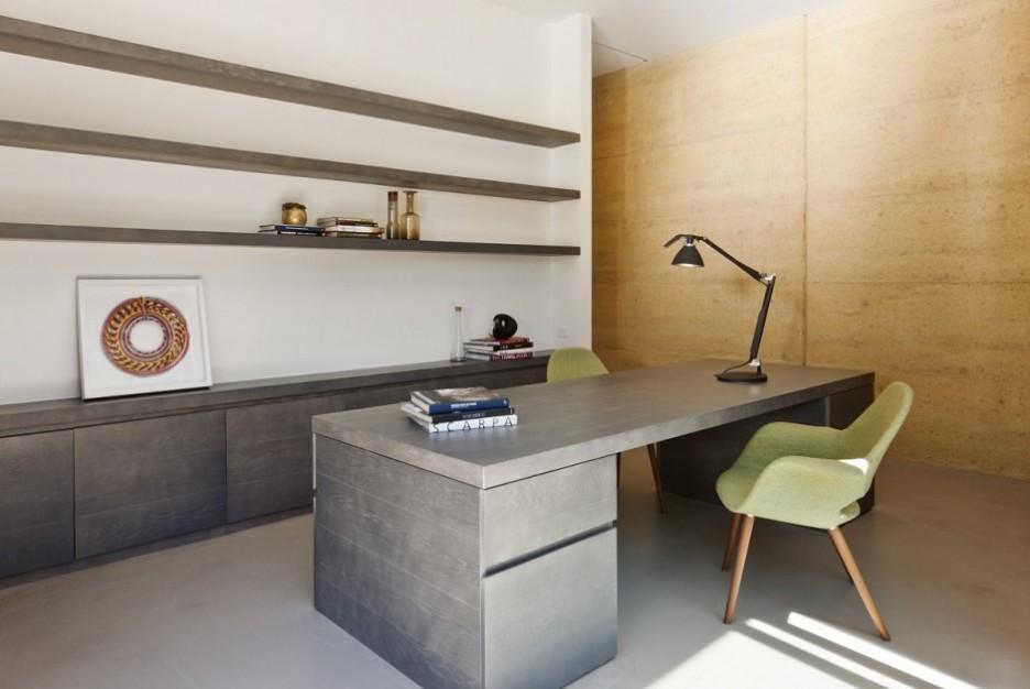 403 forbidden - Gorgeous desk designs for an office ...