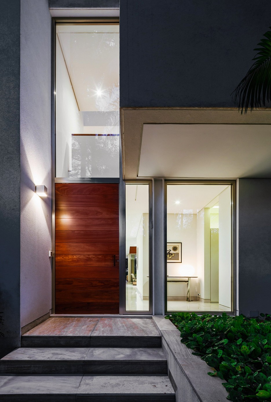 403 forbidden for Window design concrete