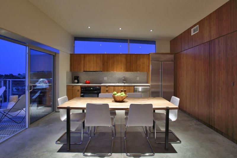 Interior Design Ideas, Architecture Blog & Modern Design Pictures