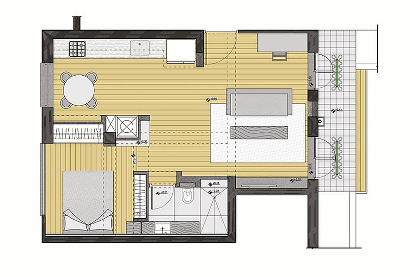 50-square-meter-apartment-in- ...