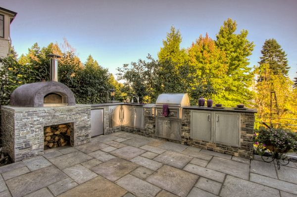 403 forbidden for Cool outdoor kitchen ideas