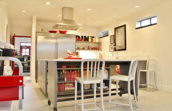 Design Ideas, Architecture Blog & Modern Design Pictures ~ CLAFFISICA