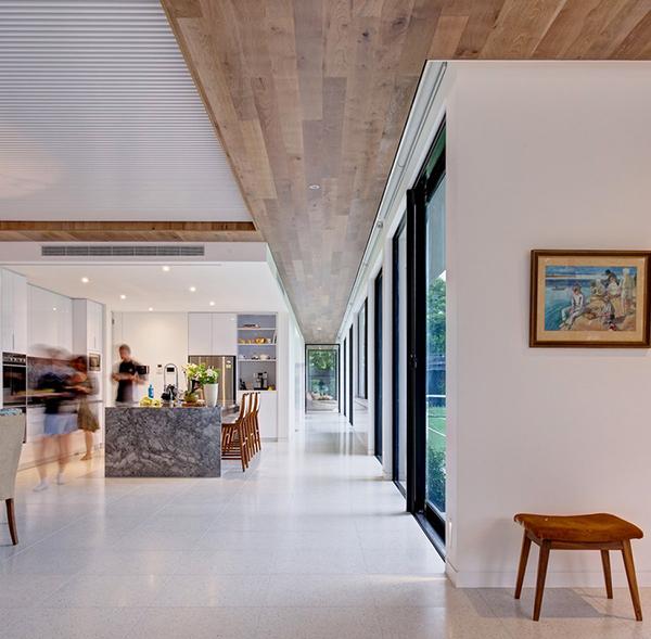 403 forbidden for Interior design inspiration australia