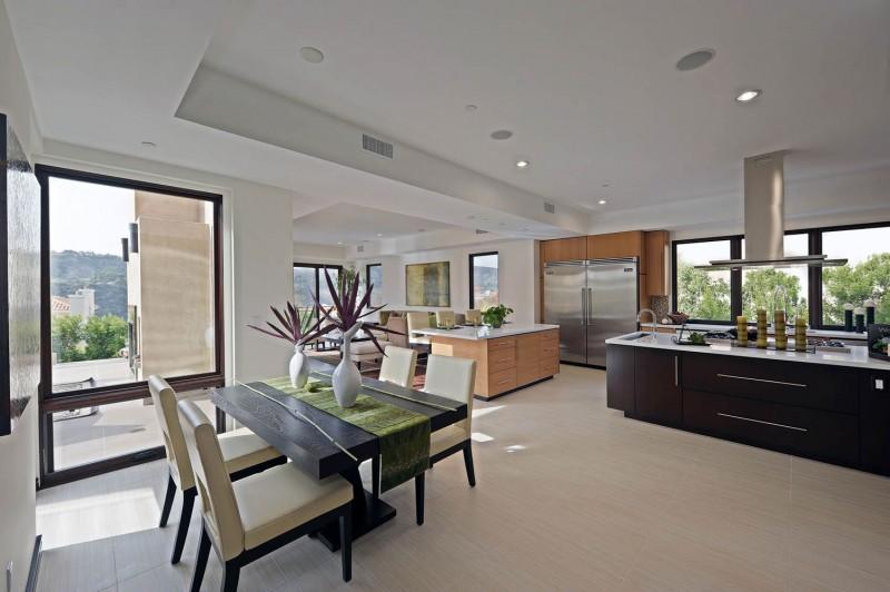 Interior Design Ideas Architecture Blog Modern Design: floor to ceiling windows for sale