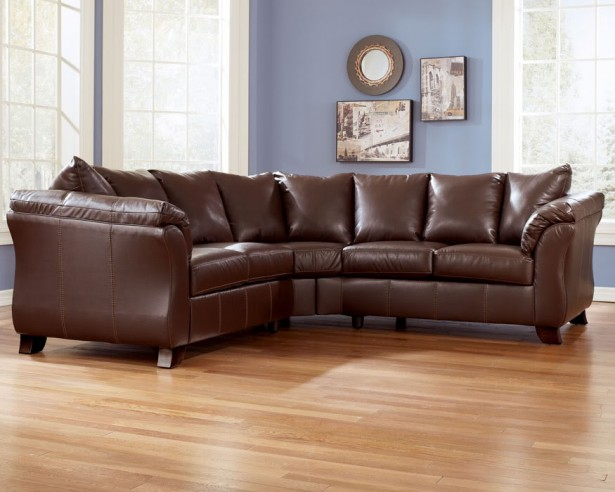 blue living room with brown furniture blue living room brown furniture 25588