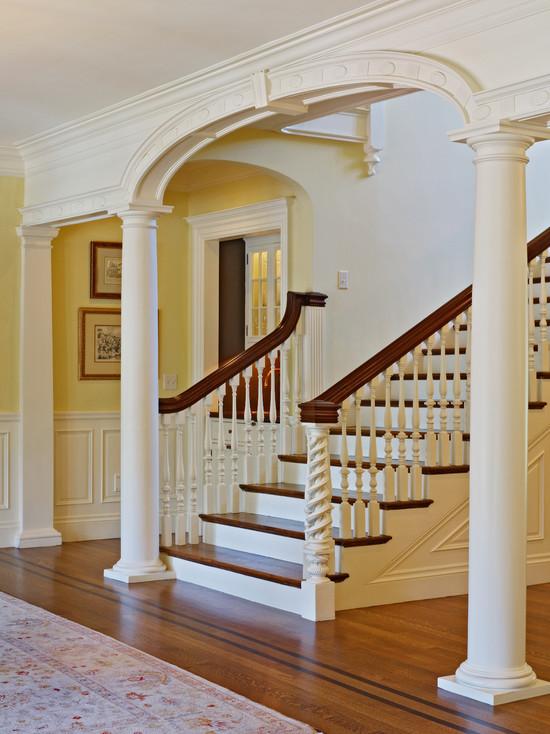 Small Hall Room Design   Joy Studio Design Gallery - Best ...