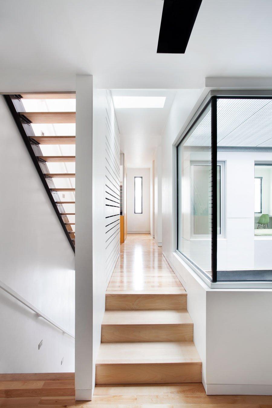 Architecture: Fantastic Interior Living Space Design In ...